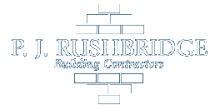 Pj Rushbridge Building contractors, Hailsham, Eastbourne, East Sussex